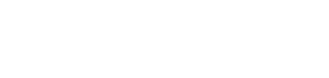 Anytime Alterations